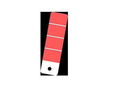 Icono - Implementación de marca