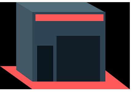 Icono - Toldos y cerramientos